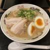 amanohashidatekujikarara-men - 料理写真: