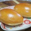 PINO - 料理写真:クリームパン
