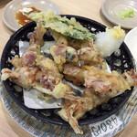 独楽寿司 - 料理写真:202104