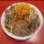 ラーメン エボシ - 料理写真:味噌ラーメン中