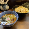 Tsukememmametengu - 料理写真:
