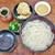 味乃屋 - 料理写真:釜揚げうどんwithエビ天
