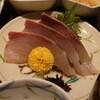 和食 柊 - 料理写真:
