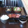 かまくら藤家 - 料理写真:小町膳