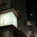 149425763 - 看板                       2020/12 by  みぃこのごはん日記