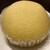 木村家 - ジャンボ蒸しケーキ※プレーン