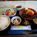 和ごころの食卓 まる作 - 料理写真: