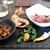 Wine and Kichen S - 料理写真:前菜 5種盛り