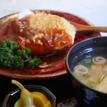 和ごころの食卓 まる作 -
