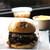Wagyu Burger - 料理写真: