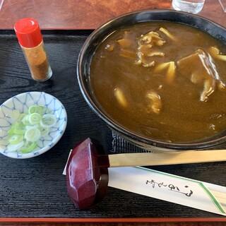手打おぴっぴ - 料理写真: