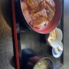 Otomi - 料理写真:
