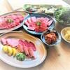 Takutaku - 料理写真:多來多來コース5000円/人(写真は3人前)
