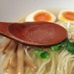 149458581 - スープ