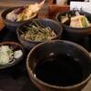 まるすけ - 料理写真: