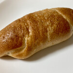 ココラデ - 塩パン