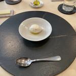 食堂セゾンドール - 料理写真: