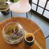 Akagawaragogoukankura - 料理写真:石臼珈琲 テイクアウト