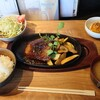 Karafuneyakohi - 料理写真:
