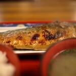 魚菜小売市場 - 料理写真: