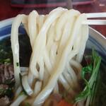 149479708 - 麺(2021.04)