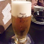 14948181 - 生ビール