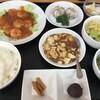 中国料理 とんみん - 料理写真:日替りランチ
