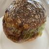 ツェルマット - 料理写真:
