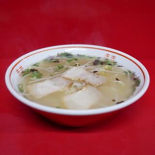 のり一 - 料理写真: