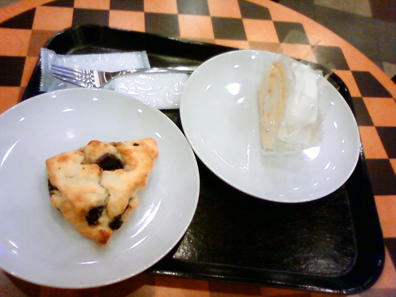 スターバックス・コーヒー 上小田井mozoワンダーシティ店