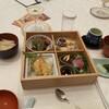 Nishitetsugurandohoteru - 料理写真: