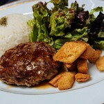 Famliy Restaurant SPECIAL -  本日4月12日(月)  お昼12時~夜19時    冒険・刺激が味わえる  新宿SPECIALへ♪    毎日、昼間から遊べる  大人のテーマパークです。   SPECIAL 【住所】 東京都新宿区歌舞伎町 1-7-1 J2ビル2F  【定休日】 年中無休