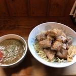 麺屋 大心 - 料理写真: