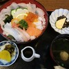 キッチンしま - 料理写真: