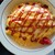 伊賀ドライブイン - 料理写真:ジャンボオムライス。\900。シンプルだよん。
