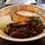 らぁめん しゅき - 料理写真: