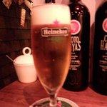 14952136 - 生ビール☆彡