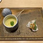レストラン トヨ トーキョー -