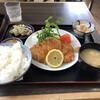 なべちゃん - 料理写真: