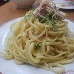149532351 - パタン麺 裏メニュー