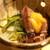 鮓家一 - その他写真:ボイルホタルイカの酢味噌和え