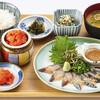 domburiizakayakisuimaru - 料理写真: