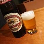 149538897 - 瓶ビールを頼むでしかしw 202104