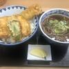 めん処 船食 - 料理写真:来た