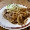 キッチンみほりん - 料理写真: