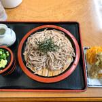 小島 - 料理写真:
