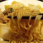 香港私菜 Repulse Bay - 『五目焼きそば』~♪(^o^)丿