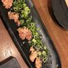 赤鶏はるか - 料理写真: