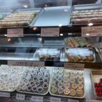 東京はるまき - 料理写真: