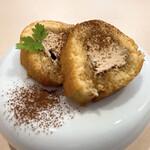 CORAGGIO MARKET - コーヒーロールケーキ